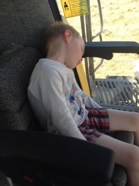 silas asleep.jpg