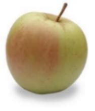 Smoothie apples.jpg