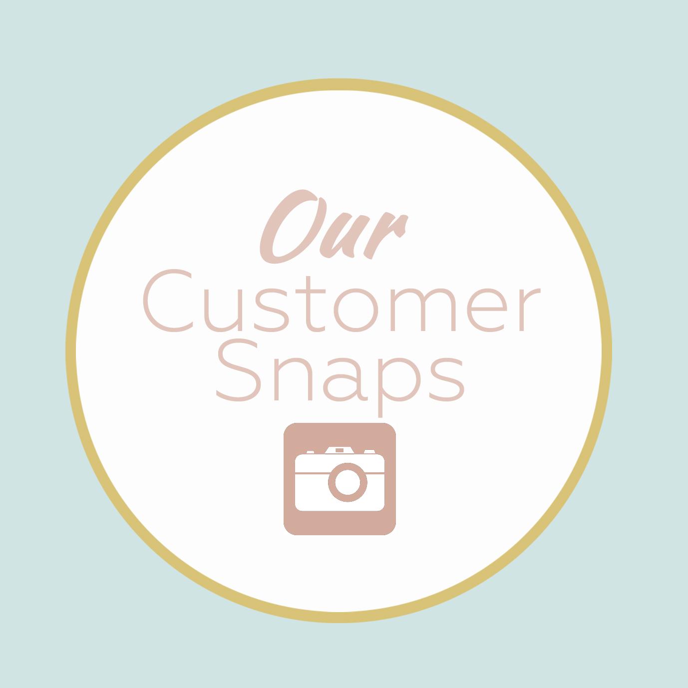 Customer snaps.jpg