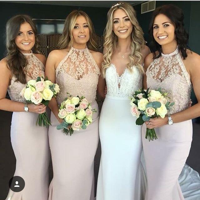 Blush Bridesmaids CE2.jpg