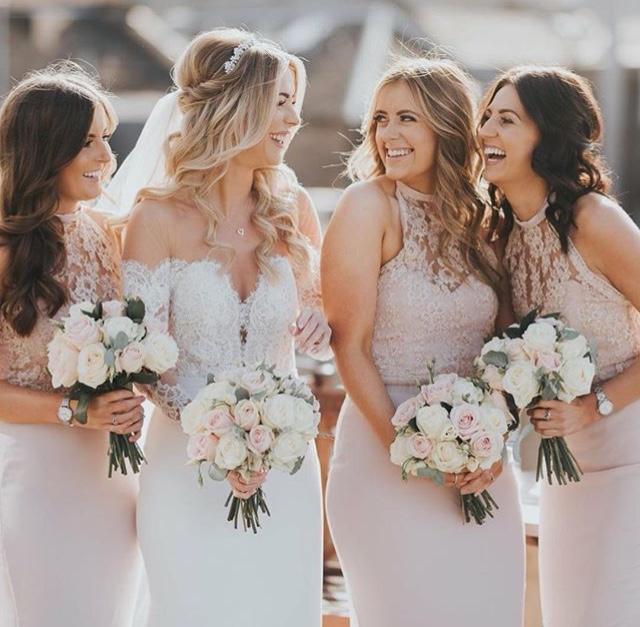 Blush Bridesmaids CE.jpg