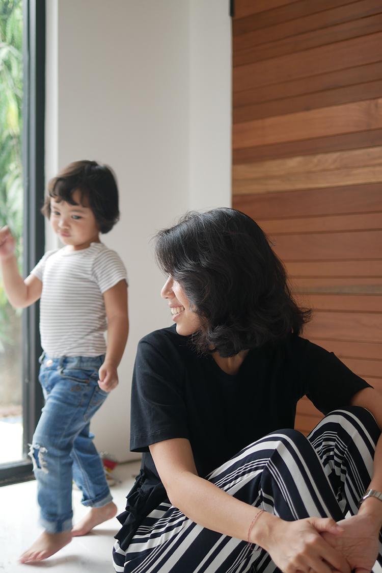 Esinsillia_Ernanda_Putra_Rumah.jpg