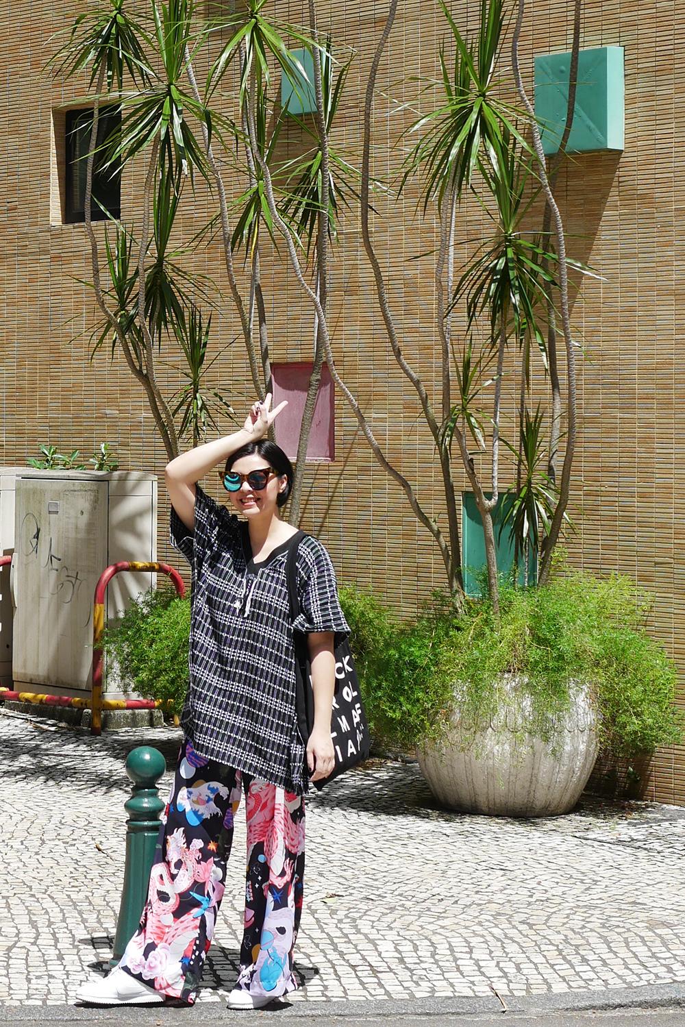 Cafe_Litoral_Macao_Taipa_Village.jpg