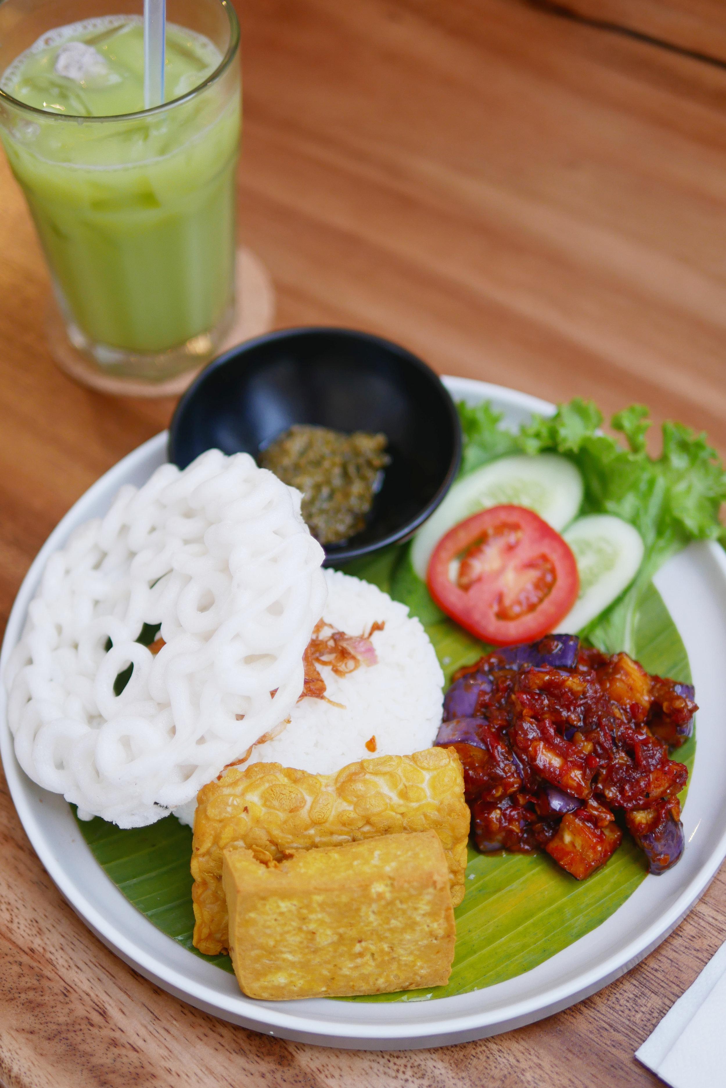 Brood_En_Boter_Jakarta.jpg