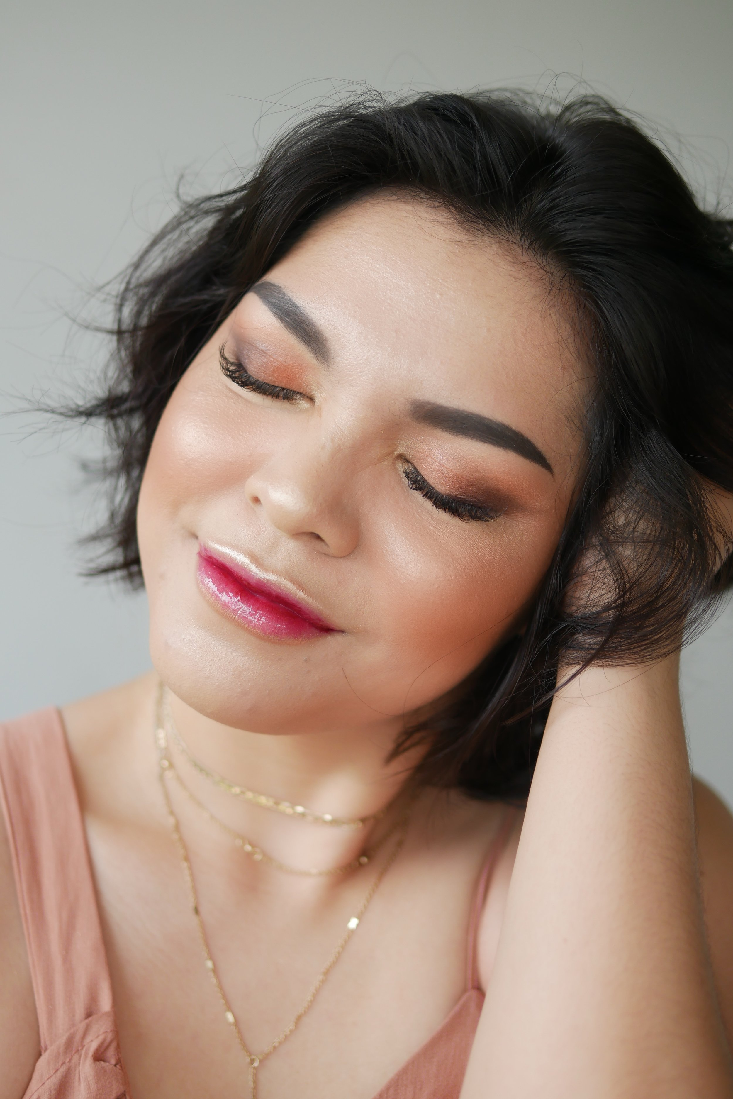 Cinta_Ruhama_Amelz_Makeup_Look.jpg