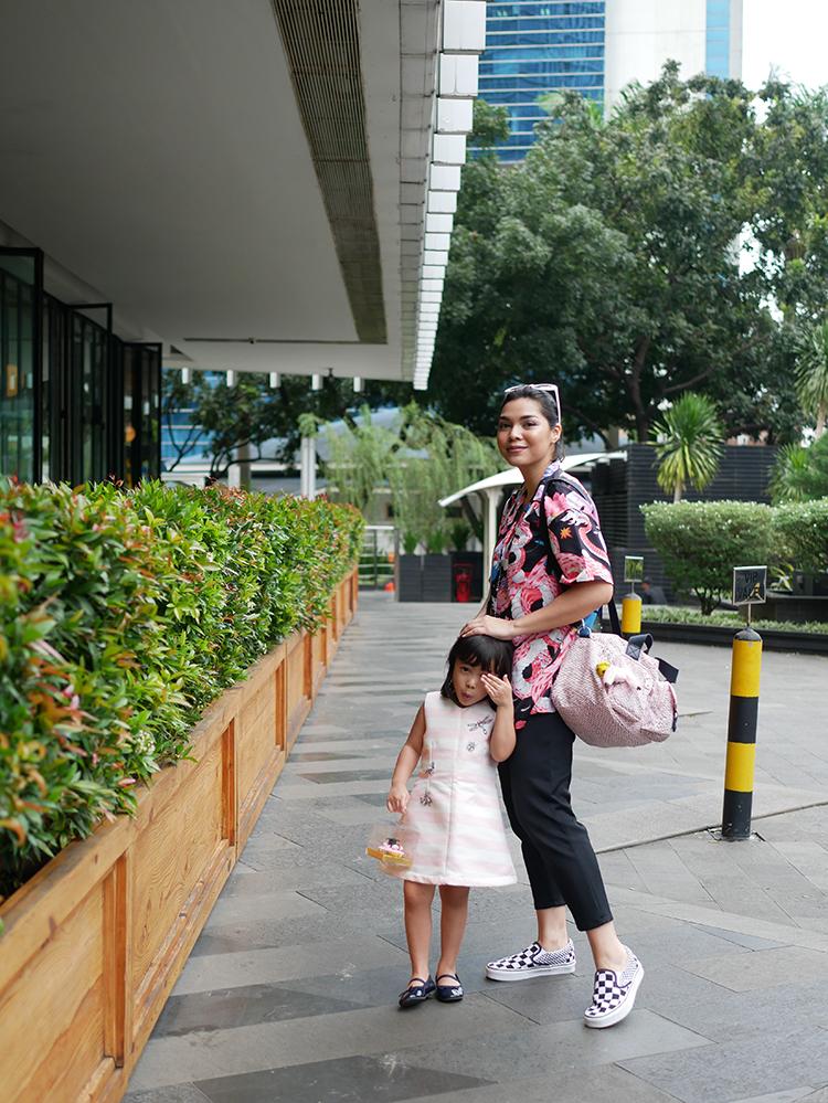 Loewy_Jakarta.jpg