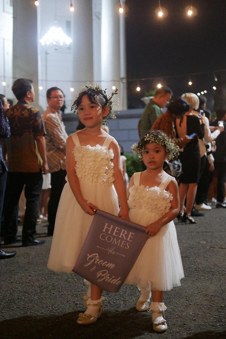 Petra_Sihombing_Firrina_Wedding.jpg