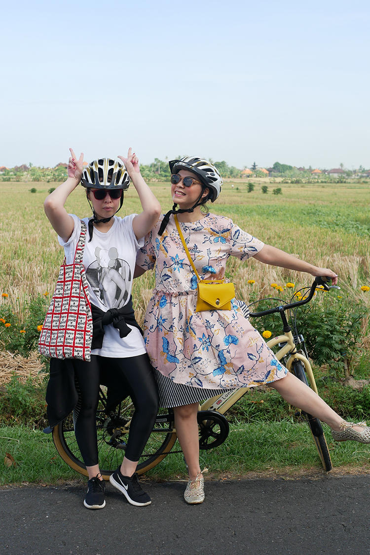 Cycling_In_Bali_With_IZIPIZI.jpg