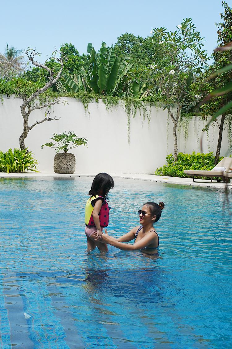 Pool_Time_Alila_Seminyak.jpg