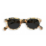 IZIPIZI #C SUN Light Tortoise