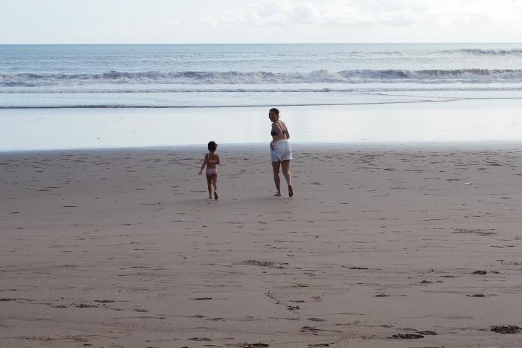 Alila_Seminyak_Beach.jpg
