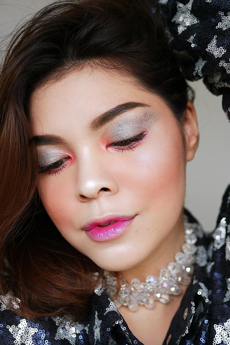 Music_Festival_Themed_Makeup_Look.jpg