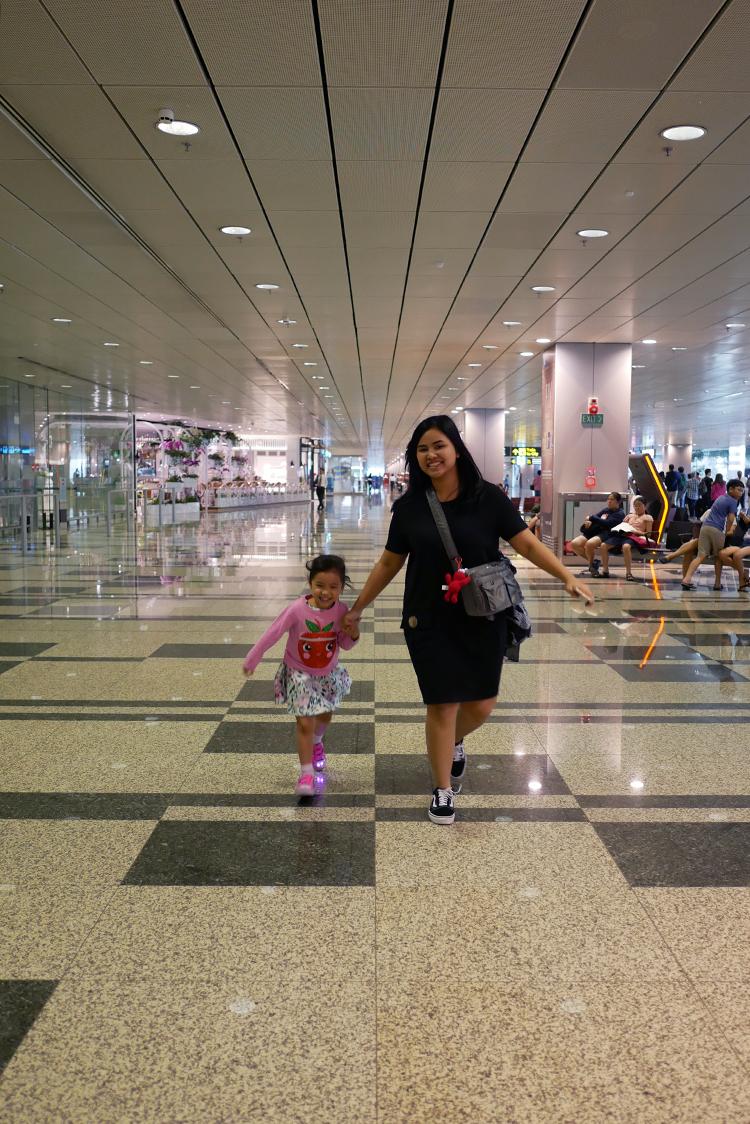 Singapore_Day_1_Marina_Bay_Sands_York_Hotel.jpg