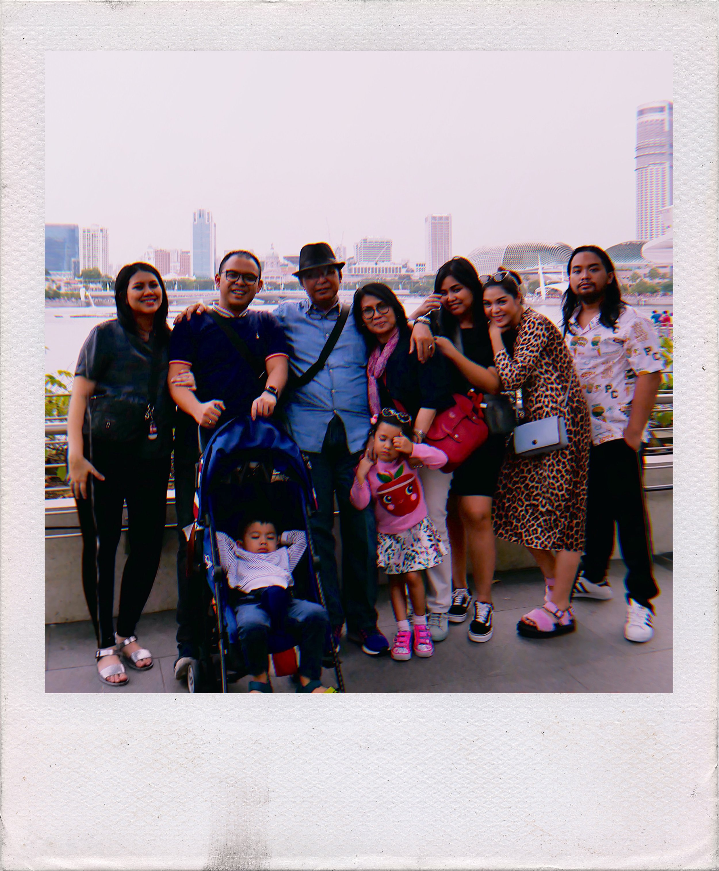 Singapore_Day_1_Marina_Bay_Sands_York_Hotel_Changi.jpg