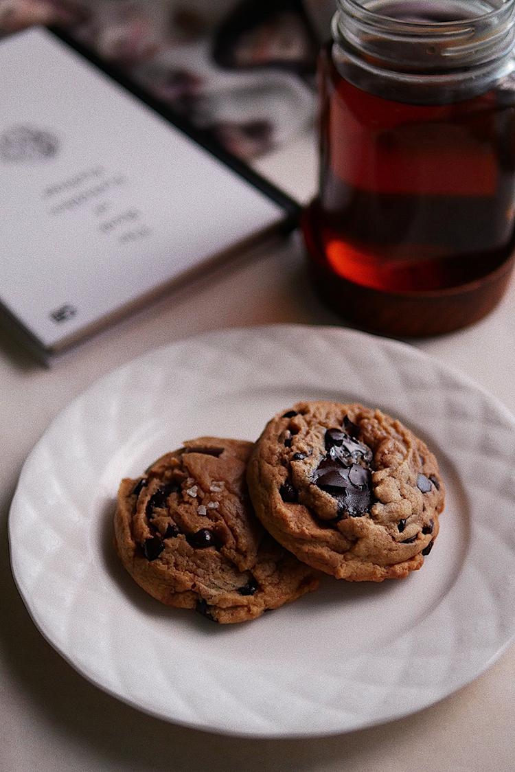 Bake_You_Happy_Cookies.jpg