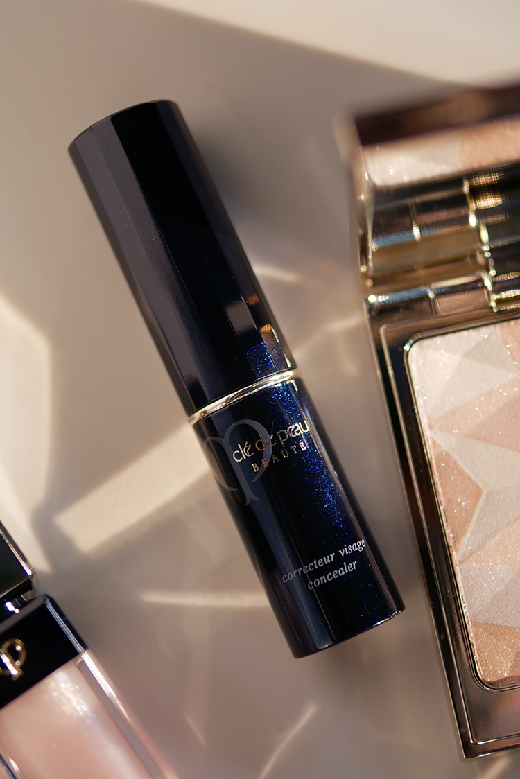 Cle_de_Peau_Concealer_SPF_25_Review_Indonesia.jpg