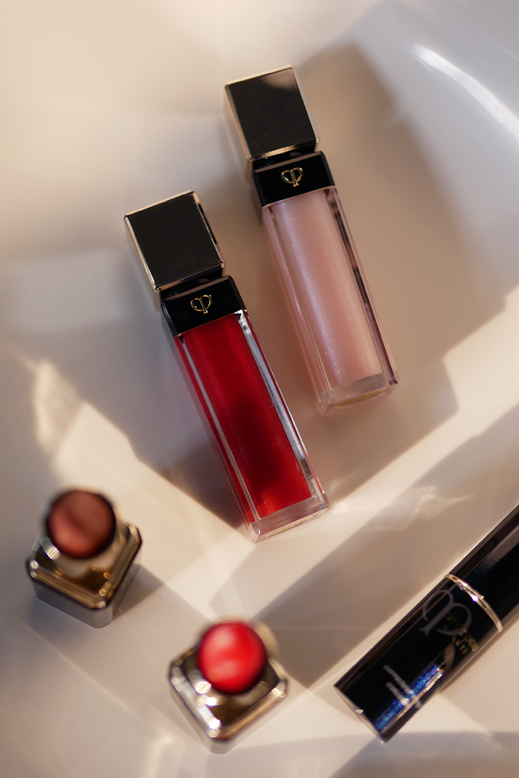 Cle_de_Peau_Lipstick_Radiant_Lip_Gloss_Review_Indonesia.jpg