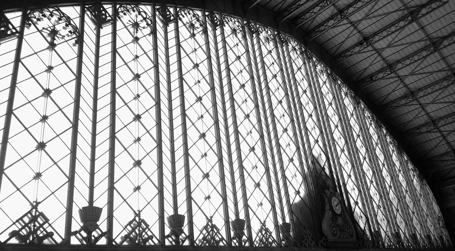 OG-Madrid_Atocha_Station-Madrid_Spain-062015-BW-WEB-1500.jpg