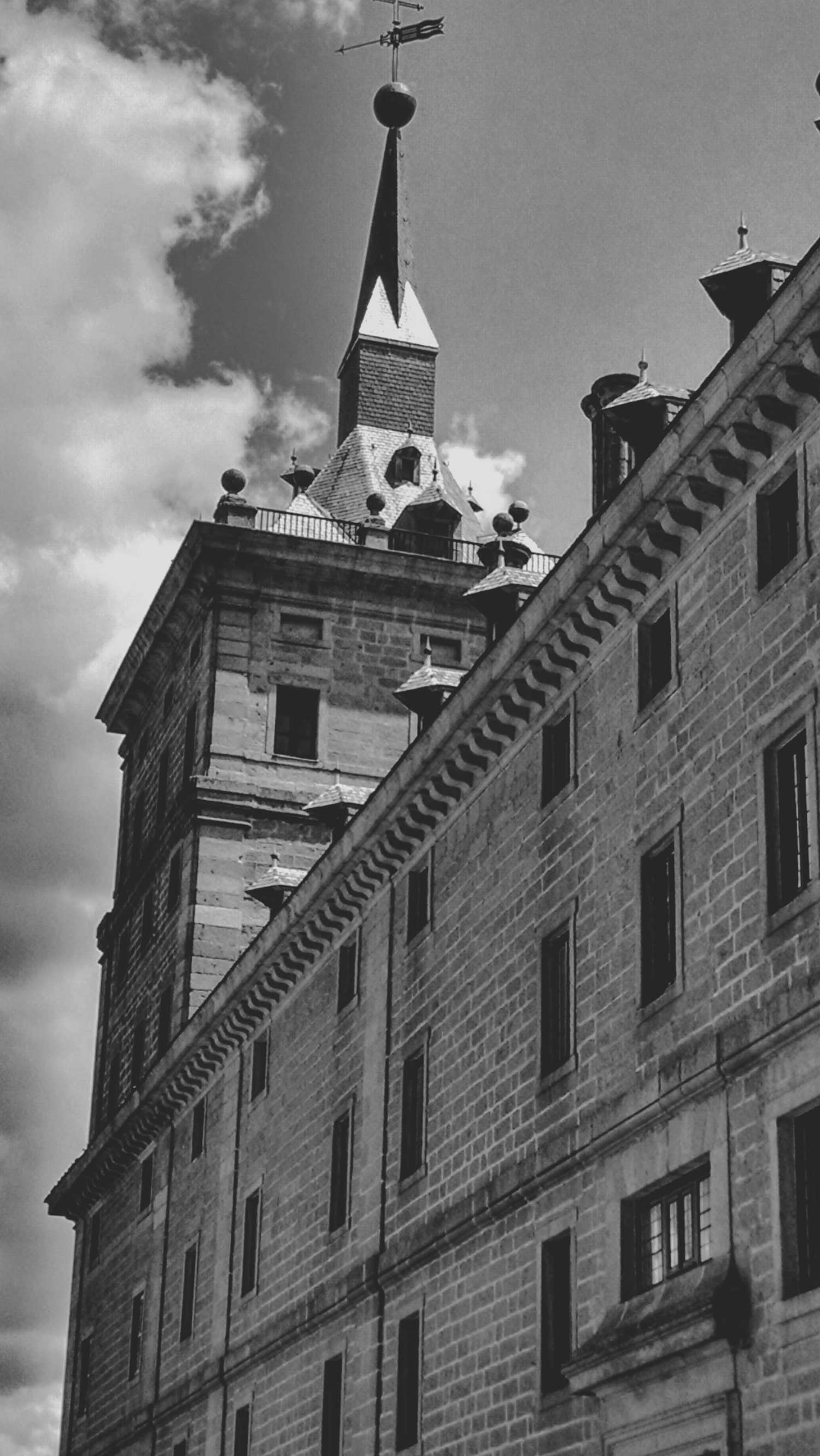 OG-monastery_el_escorial-Tower_Madrid_Spain-062015-WEB-1500.jpg