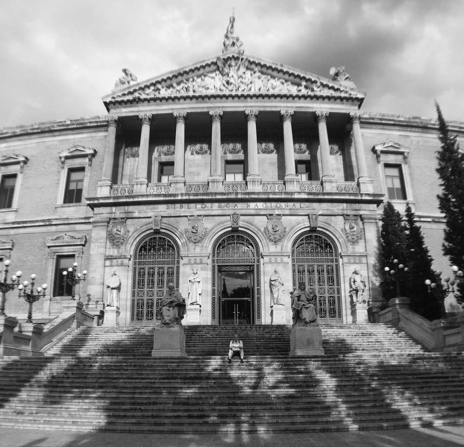 OG-National_Library_of_Spain-Madrid_Spain-062015-BW-1500.jpg