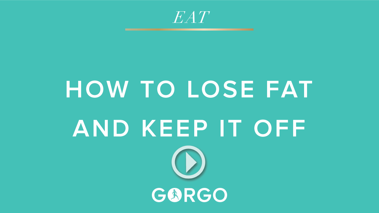 how-to-lose-fat-and-keep-it-off.png
