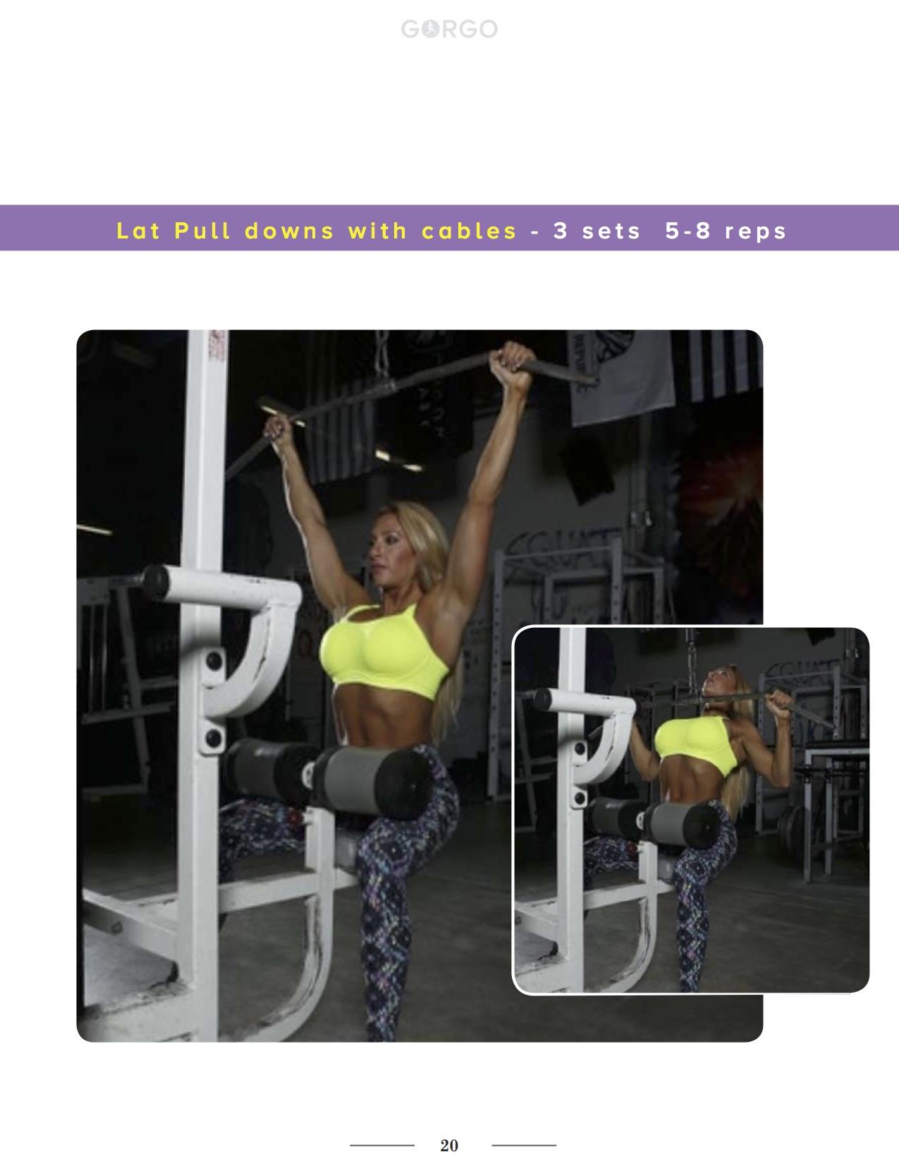 back-workout2.jpg