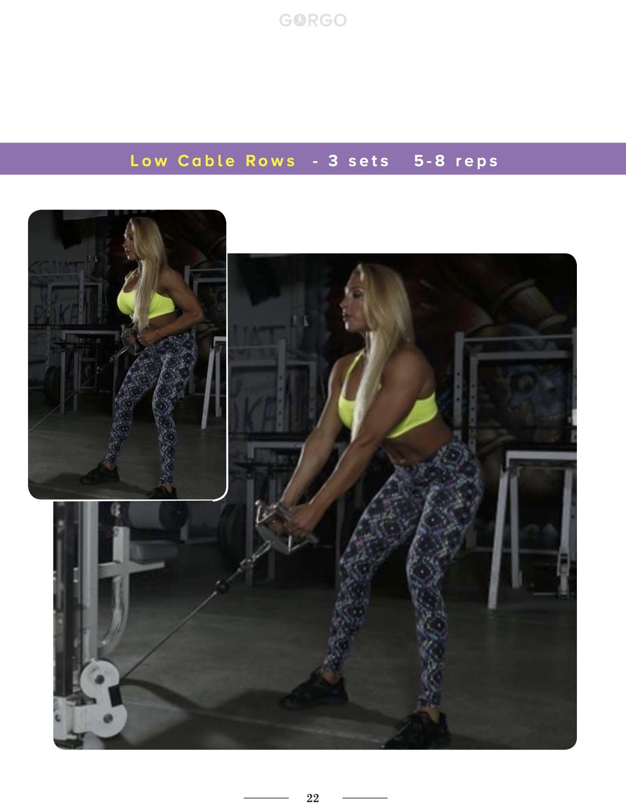 back-workout4.jpg