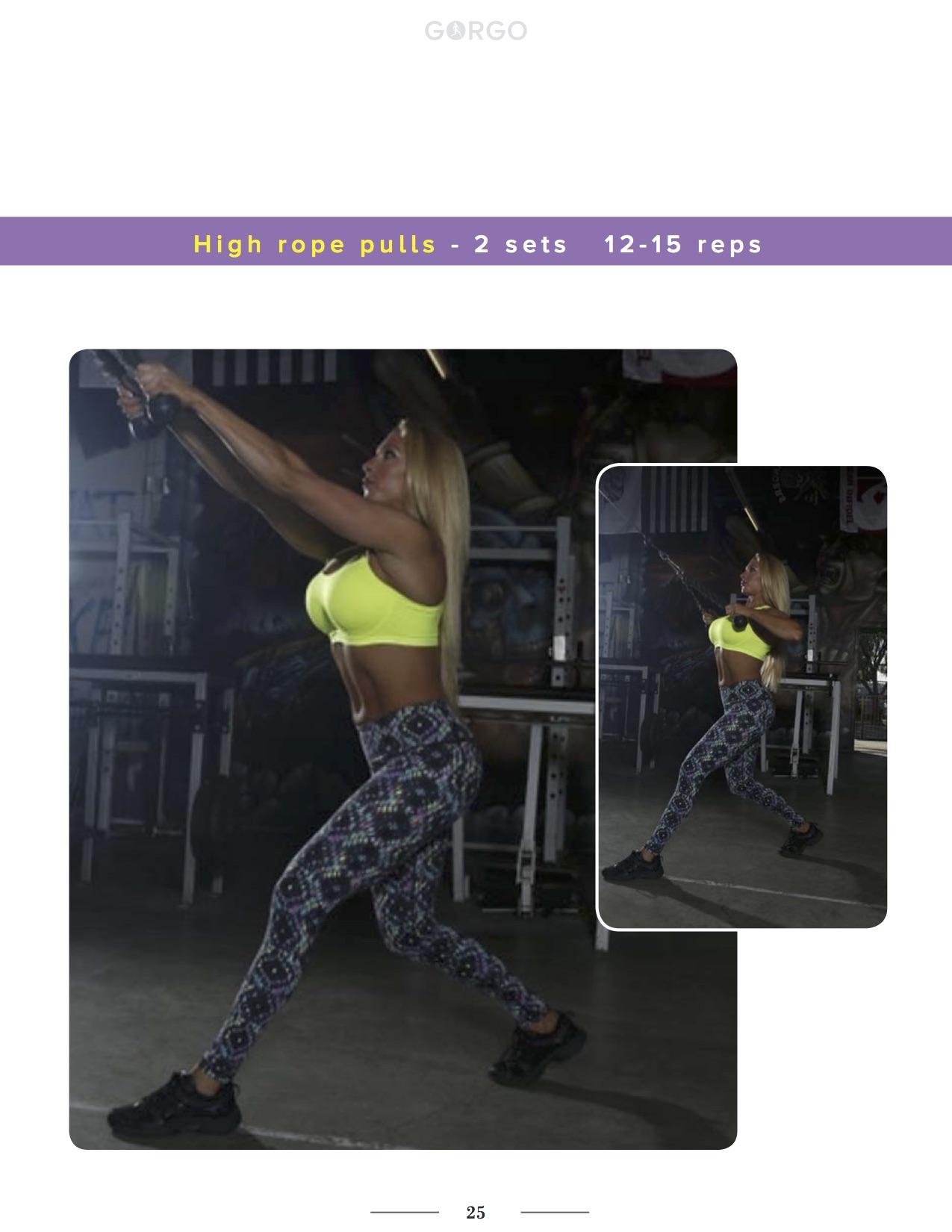 back-workout7.jpg