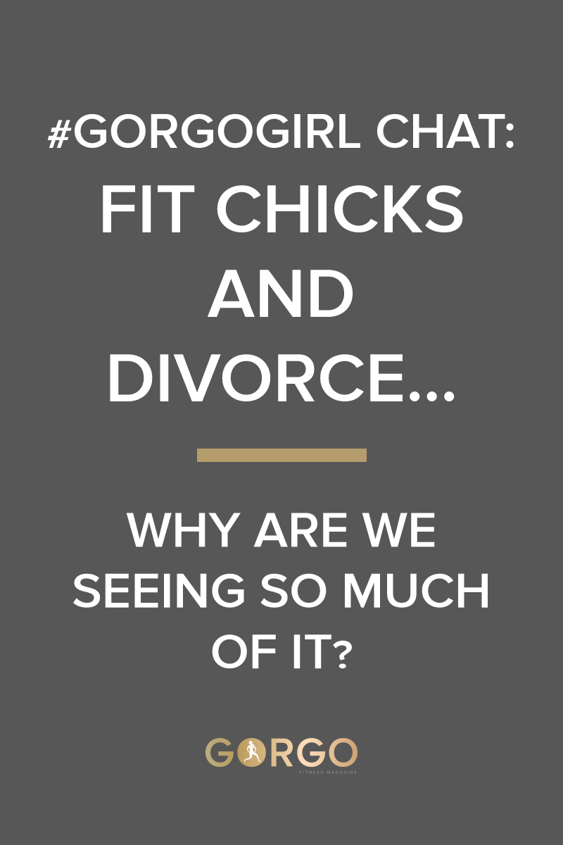 pinterestGORGOdivorce.jpg