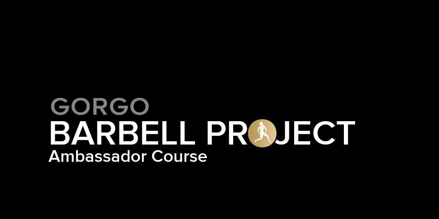 gorgobarbellprojectCOURSE.jpg