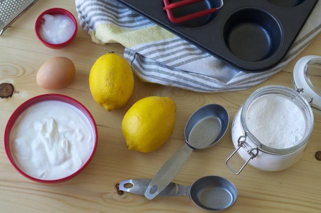 lemon-muffins.jpg