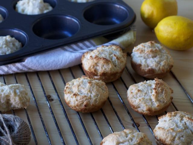 lemon-muffins5.jpg
