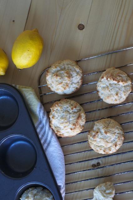 lemon-muffins2.jpg