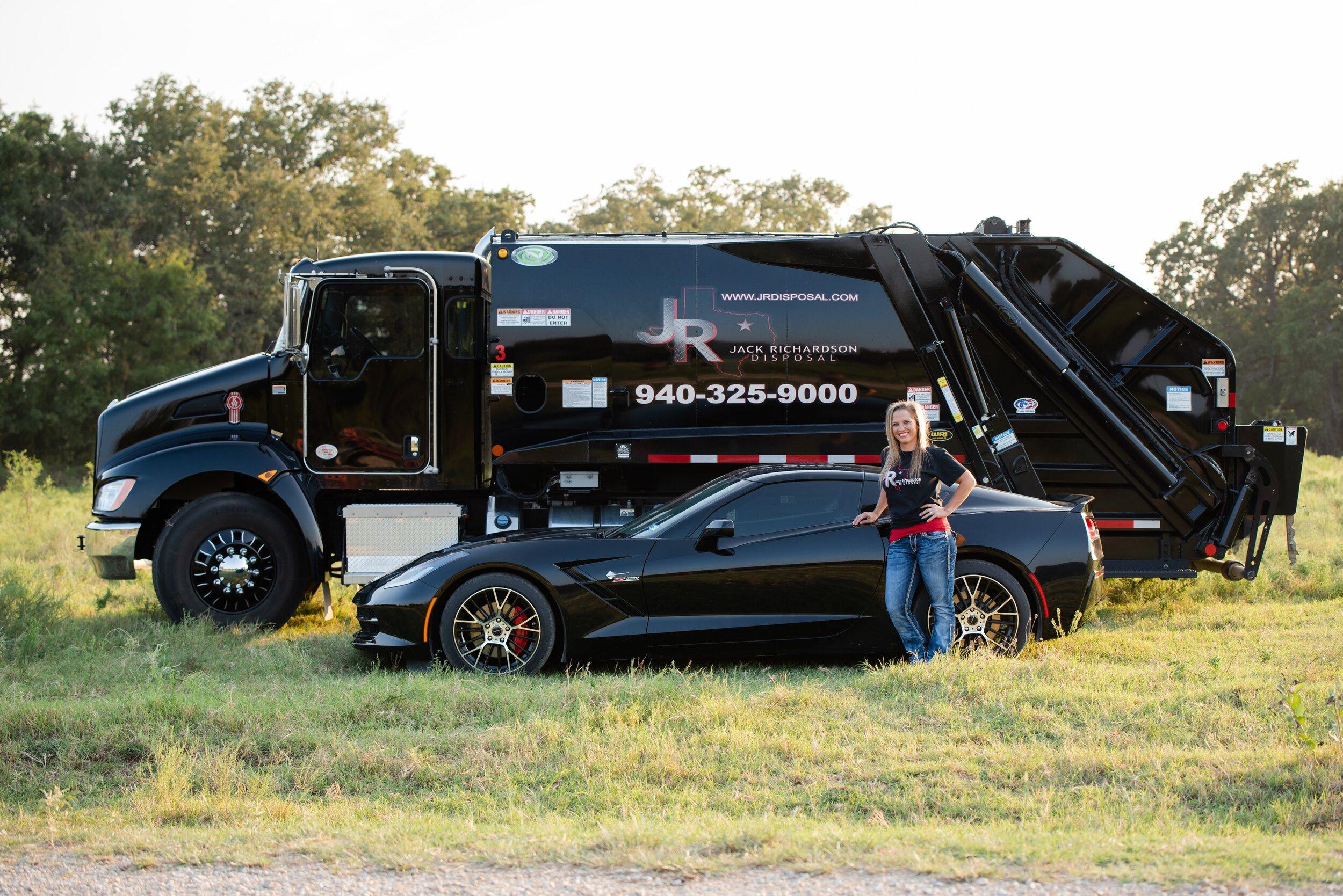 Truck and Vette.jpg