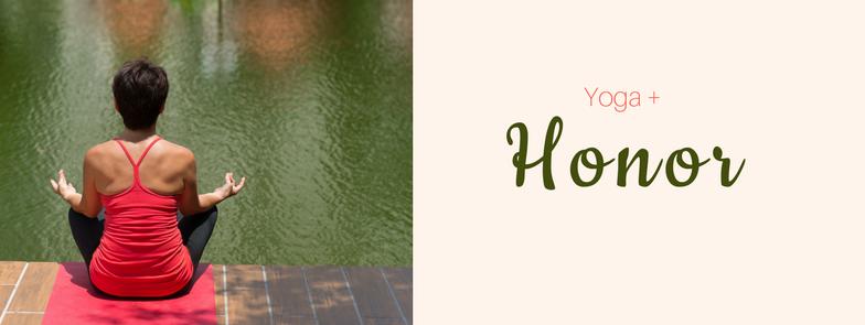 Yoga+HonorHero.png