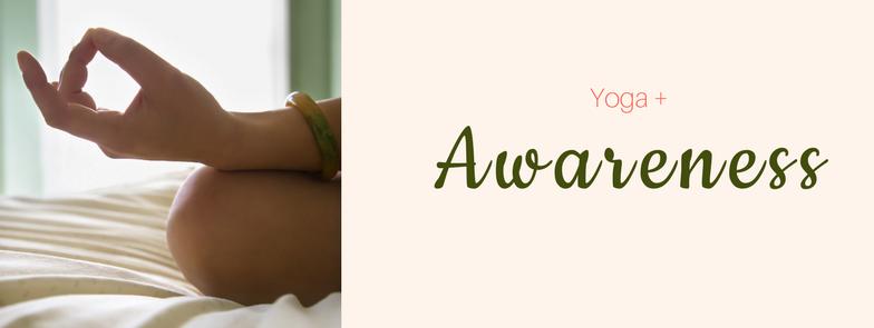 Awareness - Blog hero.png