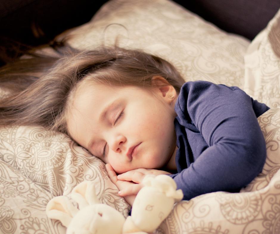 Sleeping toddler.png