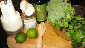 garlicbroccoli1.jpg