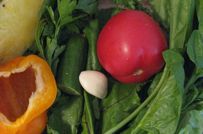 7servingsveggiefruit.jpg