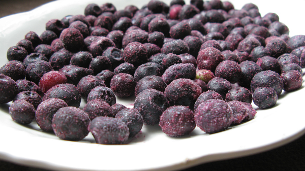 blueberriesfrozen.jpg