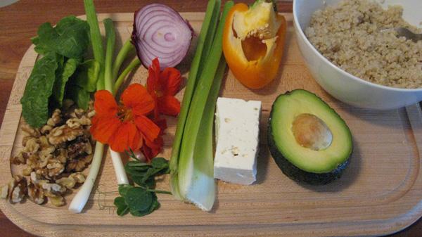 supersaladingredients.jpg