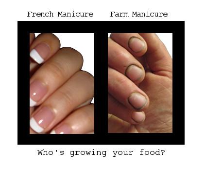 Manicures.ver_.2.jpg