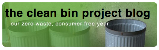 clean.bin.project.png