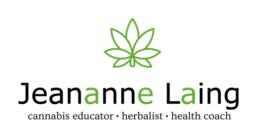 Jeananne Laing-logo aea small.png