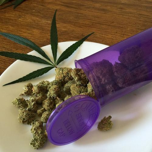 cannabis.purple.cannister.jpg
