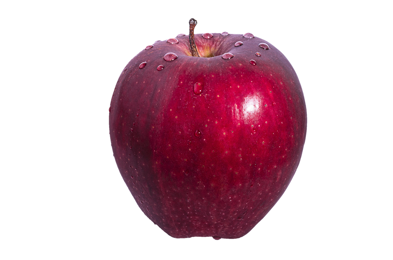 apple.whole.png