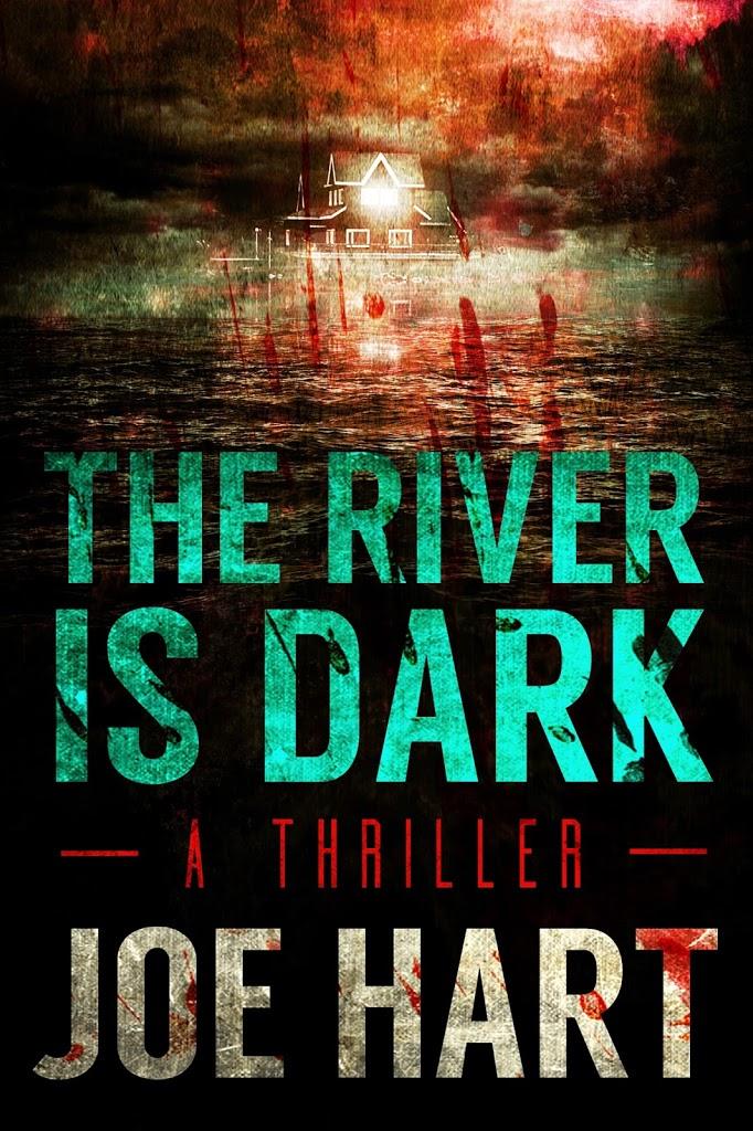 The-River-Is-Dark-EBOOK