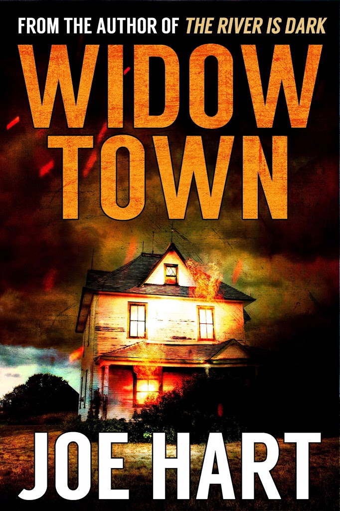 Widow-Town-Amazon1