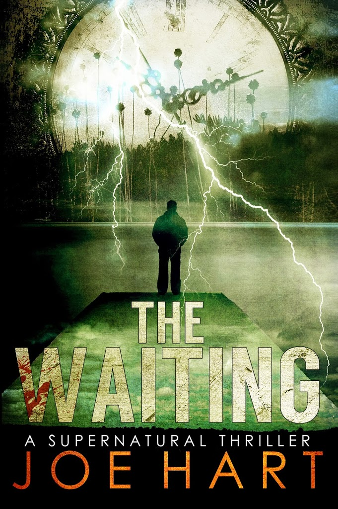 The-Waiting-EBOOK