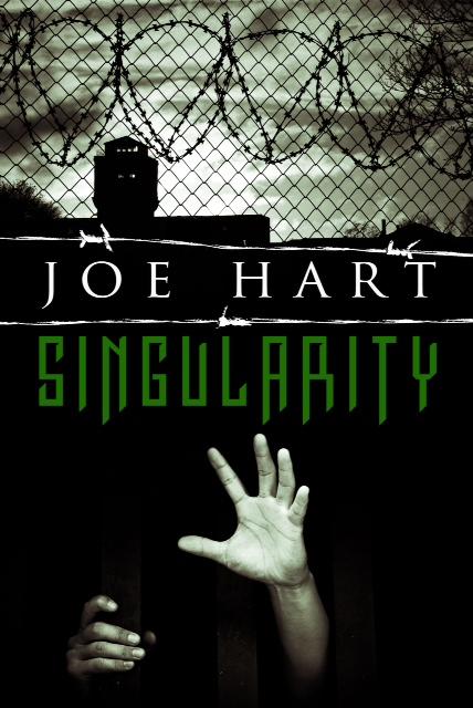 Singularity1